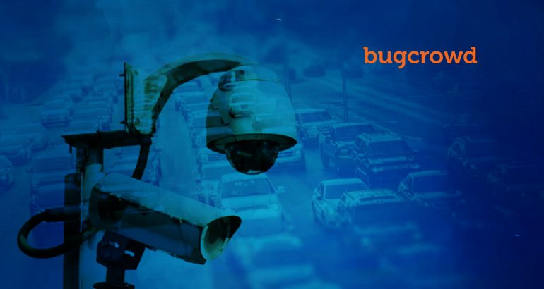 Bugcrowd Brings Coverage Assurance to Crowdsourced Security