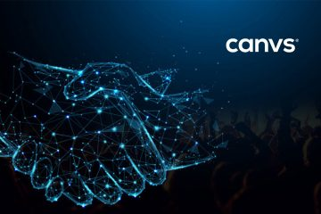 CBS Partners with AI-Powered Consumer Insights Platform Canvs to Enhance Research Capabilities and Audience Insights