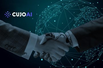 CUJO AI Joins RDK Community