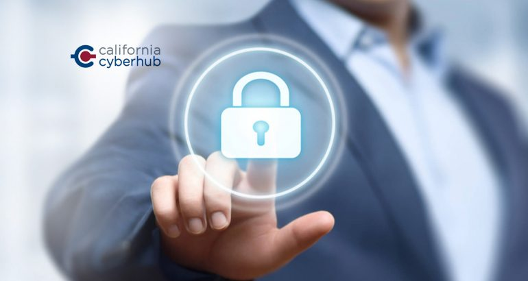 Californians Across the State Are Stepping up to Tackle Cybersecurity Awareness and Education