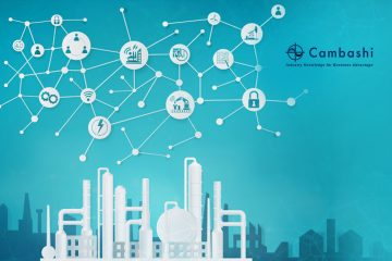 Cambashi Launches the Industrial IoT Charter Program