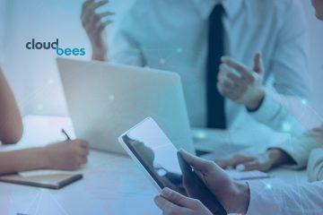 CloudBees Works with Jenkins and Jenkins X Projects, Linux Foundation, Google to Launch Continuous Delivery Foundation