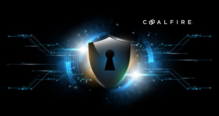 Coalfire Labs Develops Open Source Password Cracking Tool