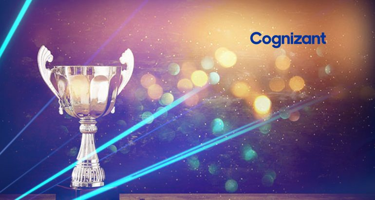 Cognizant Acquires Meritsoft, an Award-Winning Fintech Innovator in Post-Trade Processing