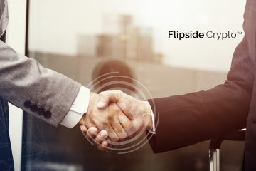 CoinMarketCap Partners with Flipside Crypto to Distribute Crypto Project Health Data