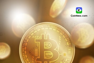CoinNess Landed Series A Funding Amid a Stagnant Crypto Market