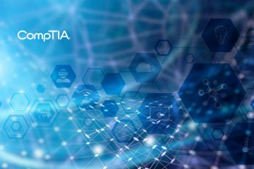 CompTIA Eliminates Fees for Online Learning on the Fundamentals of Information Technology