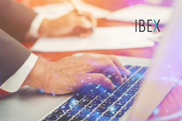 Computational Pathology Pioneer Ibex Raises $11 Million
