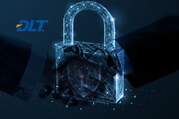 DLT Solutions Announces Aggregation Partnership with Cybersecurity Leader LogZilla Corporation