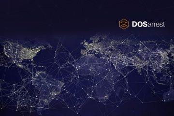 DOSarrest Launches New Cloud Based Network Traffic Analyzer Service