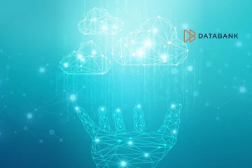 DataBank Launches New Cloud Connect Service Powered by Veeam