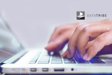 DataTribe Adds Additional Startup Experts to Their Elite Team