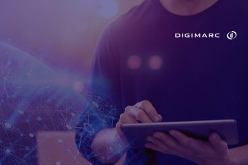Digimarc Unveils New, Faster Piracy Reporting Portal at London Book Fair