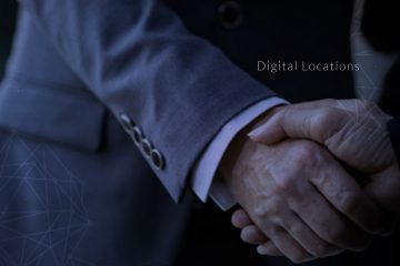 Digital Locations Provides Post-Acquisition Update on EllisLab and ExpressionEngine