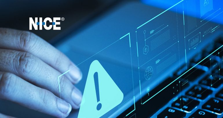 Domestic Bank in Vietnam Chooses NICE Real-Time Authentication to Help Protect Customers from Fraud Attempts