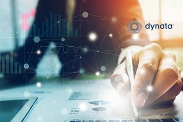 Dynata Debuts Annual Global Trends Report