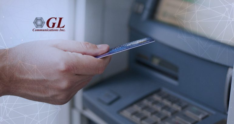 Enhancements to VoIP ATM Test Solutions