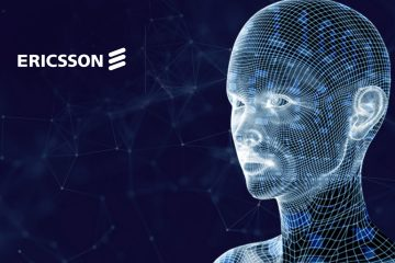 Ericsson and UNESCO Launch New Global AI Skill Development Initiative for Youth