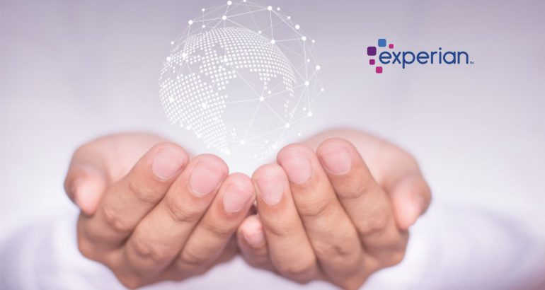 Experian Ascend Technology Platform Helps Businesses Deliver Faster, More Informed Decisions