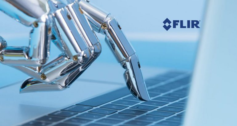 FLIR Systems Completes Acquisition of Endeavor Robotics