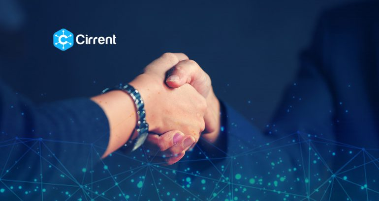 GE Appliances Partners with Cirrent to Improve Connectivity of Smart Home Products