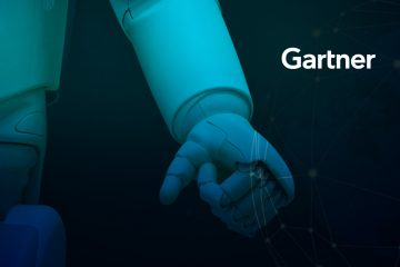 Gartner Survey Shows 37 Percent of Service Leaders Are Piloting or Using AI Bots and Virtual Customer Assistants