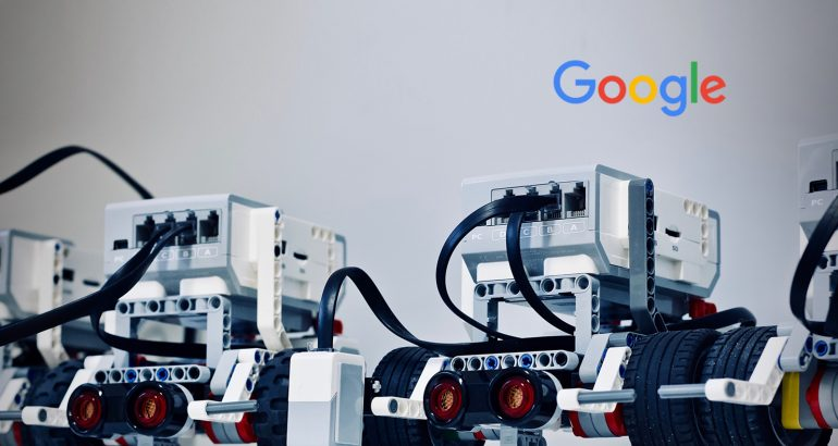 Now, a Global Council for Advice on AI and Tech Ethics by Google