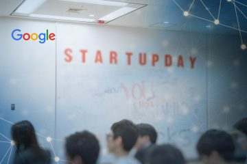 Google India Kicks off Round Two of Its Launchpad Accelerator