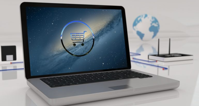 How to Launch an E-Commerce Business