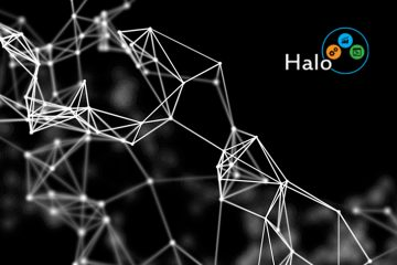 Halo Redefines Demand Sensing to Boost Supply Chain Performance