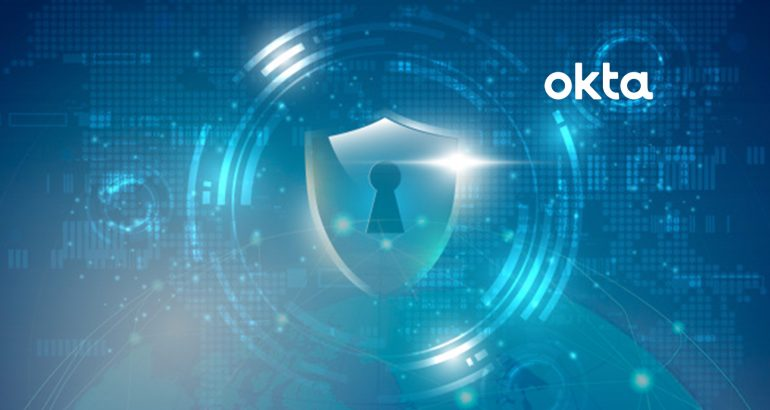 Hitachi Deploys Okta to Securely Enable Access for Its Global Workforce