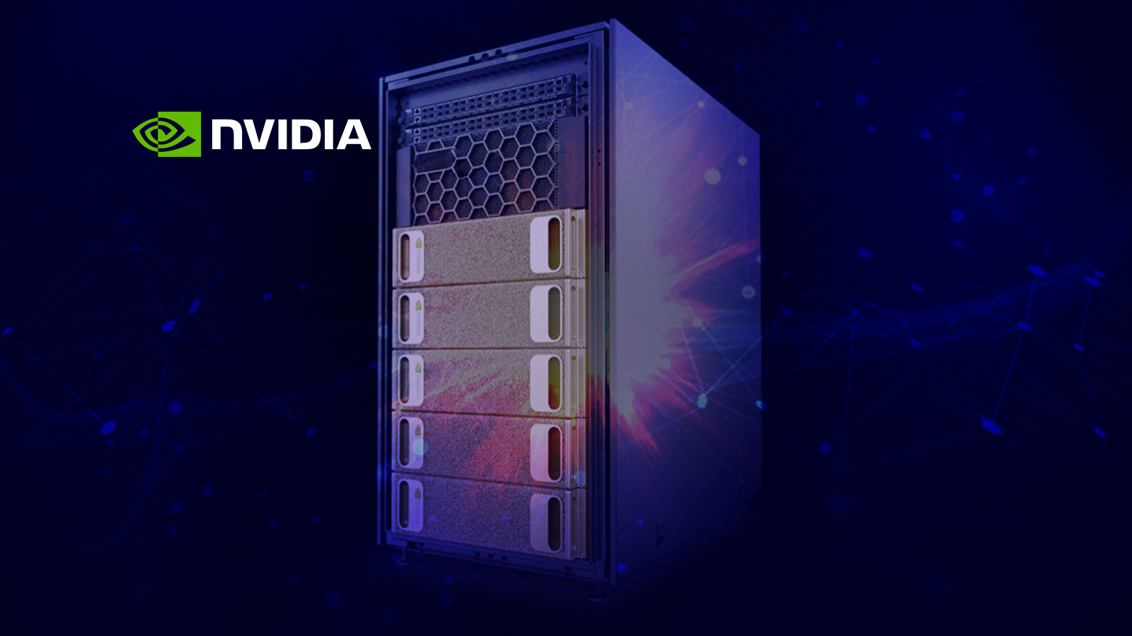 How Dell EMC and NVIDIA Are Simplifying the AI Enterprise ...