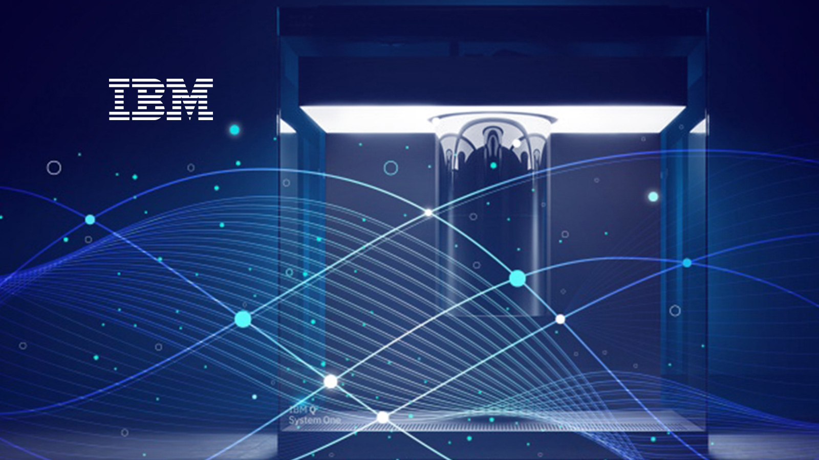IBM Achieves Highest Quantum Volume to Date, Establishes ... on disney road map, microsoft road map, comptia road map, lego road map, service and product road map, magellan road map, gulf oil road map,