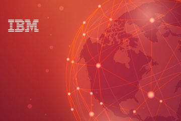 IBM Blockchain World Wire, a New Global Payment Network, to Support Payments and Foreign Exchange in More Than 50 Countries