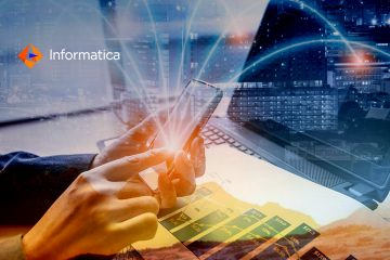 Informatica Acquires AllSight, AI-Enabled Customer Insights Startup