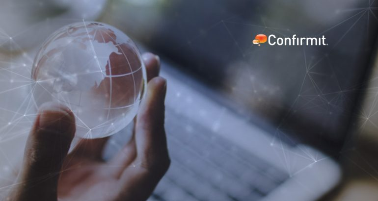 Integral Research Chooses Confirmit to Support Global Market Research Business