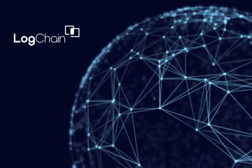 Israeli Blockchain Start-Up LogChain Completes Its First International Blockchain Shipment