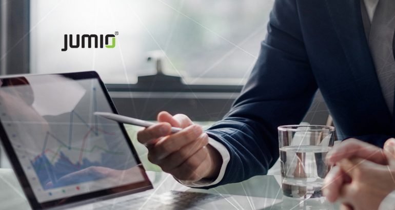 Jumio Enters the Latin America Market with End-To-End Identity and Authentication Solutions