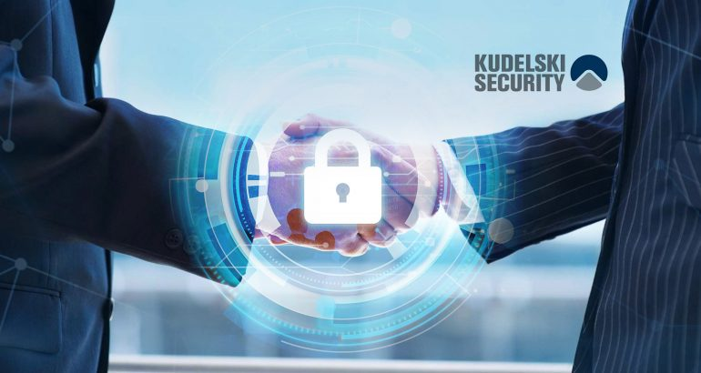 Kudelski Security Partners with Hosho To Secure Blockchain Ecosystems