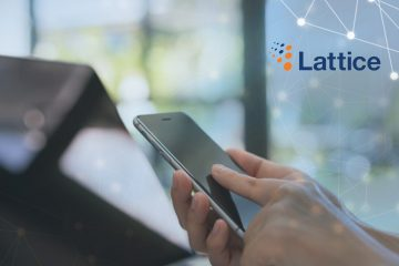 Lattice Engines Launches Next Generation Always-On Campaigns App for Marketo