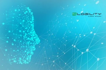 Logility Highlights Innovations in AI and Ml to Accelerate Supply Chain Decision Making