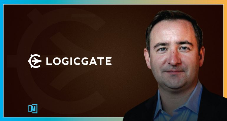 AiThority Interview Series with Matt Kunkel, LogicGate co-founder and CEO