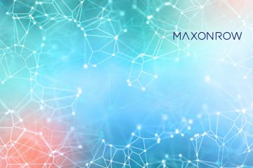 Maxonrow Blockchain to Launch in Taiwan, Targeting Asia's Digital Economy Market