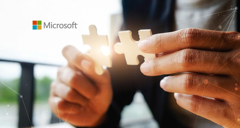 Microsoft and Facebook Announce Formation of the Co-Packaged Optics Collaboration Under the Joint Development Foundation