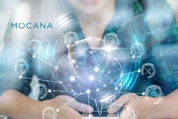 Mocana Adds New Funding to Meet Strong Demand for Its TrustCenter IoT Device Security Management Platform