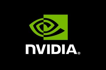 Mellanox Sold to Nvidia for $6.9 Billion