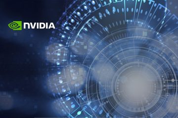 NVIDIA Deep Learning Institute Announces New Courses in Data Science and Autonomous Machines