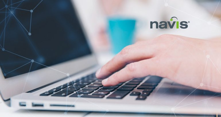 Navis Launches 'Navis Smart' to Deliver Smart Application Technology;