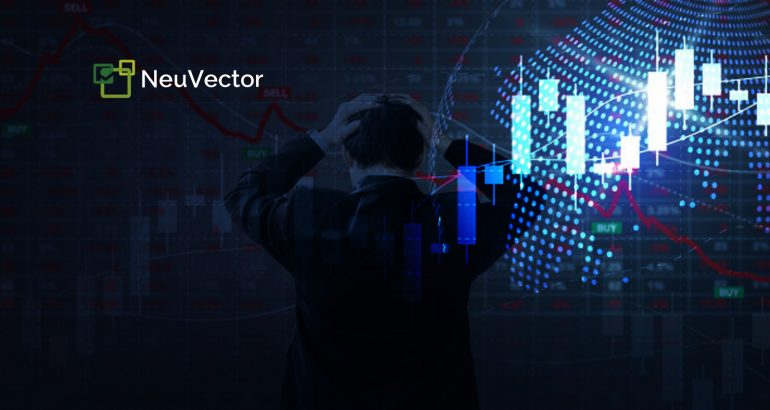 NeuVector 3.0 Delivers First and Only Data Loss Prevention (DLP) Solution for Containers