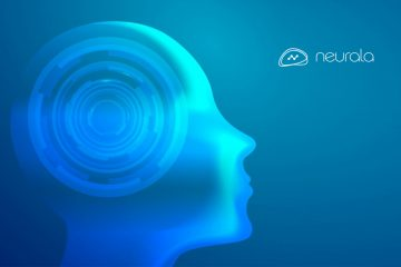 Neurala Launches Brain Builder Platform to Accelerate Creation of Custom Vision AI Solutions